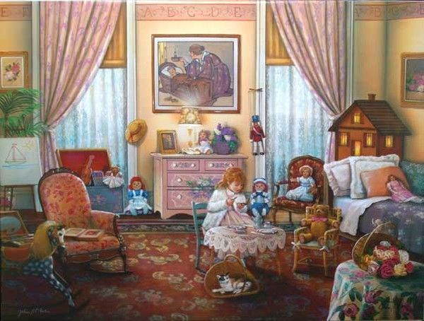 Image du Blog manousl.centerblog.net